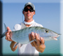 Flats Fishing Florida Keys and Key West