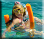 Fishing and Snorkeling Combo Trips, Florida Keys and Key West
