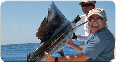 Deep sea fishing key largo florida for Best deep sea fishing in florida
